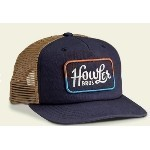 HOWLER BROS CLASSIC HAT Thumbnail