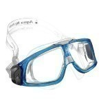 AQUA SPHERE SEAL 2.0 GOGGLE CLEAR Thumbnail