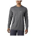 COLUMBIA PFG SLACK TIDE POCKET LS Thumbnail