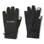 COLUMBIA OMNI HEAT TOUCH GLOVE LINER Thumbnail