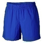 COLUMBIA PFG BACKCAST WATER SHORT Thumbnail