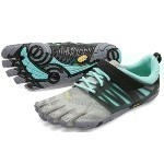 VIBRAM FIVEFINGERS V-TRAIN Thumbnail