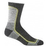 DARN TOUGH LIGHT HIKER MICRO CREW SOCKS Thumbnail