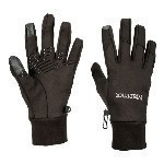 MARMOT WOMENS CONNECT GLOVES Thumbnail