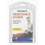 THERA BAND LIGHT RESISTANCE BANDS Thumbnail