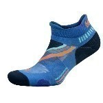 BALEGA ULTRAGLIDE SOCKS Thumbnail