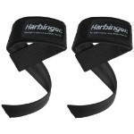 HARBINGER PADDED LIFTING STRAPS Thumbnail