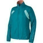 BROOKS ESSENTIAL RUN JACKET II Thumbnail