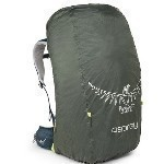 OSPREY ULTRALIGHT RAINCOVER Thumbnail