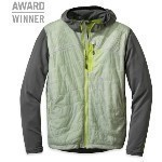 OUTDOOR RESEARCH DEVIATOR HOODY Thumbnail