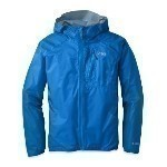 OUTDOOR RESEARCH HELLIUM II JACKET Thumbnail