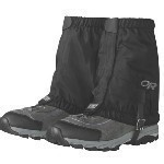 ROCKY MOUNTAIN LOW GAITERS Thumbnail