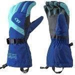 OUTDOOR RESEARCH ADRENALINE GLOVES Thumbnail