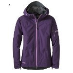 OUTDOOR RESEARCH ASPIRE JACKET Thumbnail