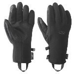 OUTDOOR RESEARCH GRIPPER SENSOR GLOVES Thumbnail
