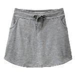 OUTDOOR RESEARCH ATHENA SKIRT Thumbnail