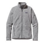 PATAGONIA BETTER SWEATER JACKET Thumbnail