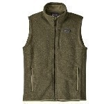 PATAGONIA BETTER SWEATER VEST Thumbnail