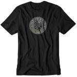 LIFE IS GOOD HERITAGE RAKE T-SHIRT Thumbnail