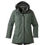 OUTDOOR RESEARCH PROLOGUE ROSEMONT PARKA Thumbnail