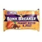BONK BREAKER NUTRITION BARS Thumbnail