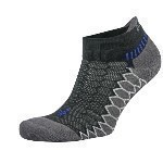 BALEGA PERFORMANCE SILVER SOCKS Thumbnail