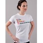 OISELLE START LINE T-SHIRT Thumbnail