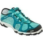 SALOMON LIGHT AMPHIBIAN 3 Thumbnail