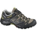 SALOMON ELLIPSE GTX Thumbnail
