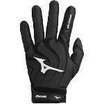 MIZUNO VINTAGE PRO G4 BATTING GLOVES Thumbnail
