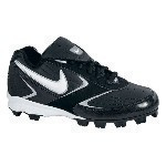 NIKE KEYSTONE BASEBALL CLEATS Thumbnail