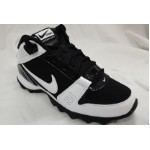 NIKE LAND SHARK LEGACY MID YOUTH Thumbnail