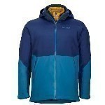 MARMOT FEATHERLESS JACKET Thumbnail