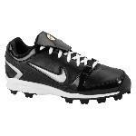 NIKE UNIFY MCS SOFTBALL CLEAT Thumbnail