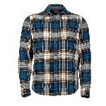MARMOT FAIRFAX FLANNEL SHIRT Thumbnail