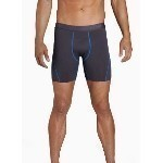 KUHL BOXER BRIEF WITH FLY Thumbnail
