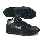 NIKE AIR FLIGHT JAB STEP Thumbnail