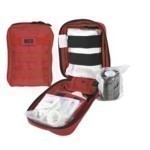5IVE STAR GEAR FIRST AID TRAUMA KIT Thumbnail