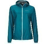 MARMOT ETHER DRICLIME HOODY Thumbnail
