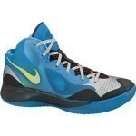 NIKE ZOOM HYPERFRANCHISE XD Thumbnail