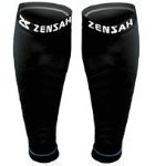 ZENSAH COMPRESSION LEG SLEEVES Thumbnail