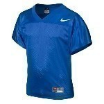 NIKE YOUITH CORE PRACTICE JERSEY Thumbnail