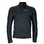 MARMOT DROP LINE 1/2 ZIP JACKET Thumbnail
