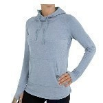 FREE FLY BAMBOO FLEECE PULLOVER Thumbnail