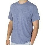 FREE FLY BAMBOO FLEX POCKET TEE Thumbnail