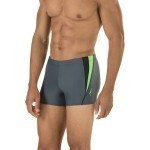 SPEEDO FITNESS SPLICE SQUARE L Thumbnail