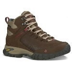 VASQUE TALUS TREK ULTRADRY Thumbnail