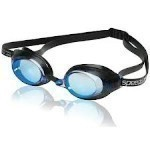 SPEEDO SPEED SOCKET GOGGLE Thumbnail