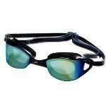 SPEEDO AIR SEAL TRI MIRROR GOGGLE Thumbnail