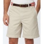 SOUTHERN TIDE CHINO SHORT Thumbnail